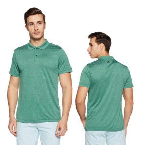 Adidas-Men's-Plain-Regular-Fit-Polo