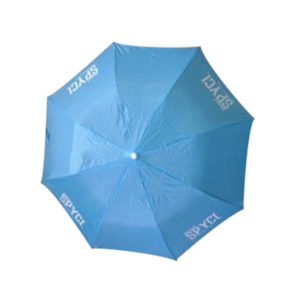 Advertising Folding Umbrella