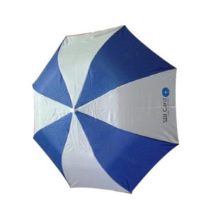 Advertising Printed Umbrella