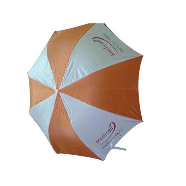 Advertising Promotional Umbrella