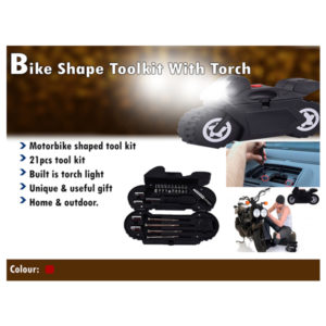 Bike-Shape-Toolkit-With-Tourch