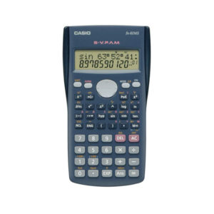 Casio-FX-82MS-Non-Programmable-Scientific-Calculator
