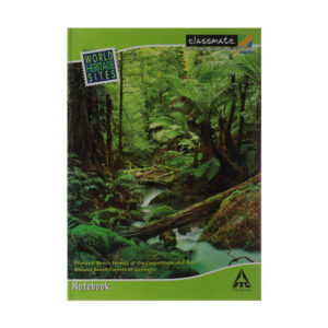 Classmate-Long-Notebook-240-Page