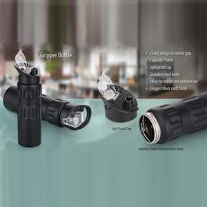 Classy Design Vacuum Flask