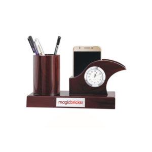 Decorative Wooden Desk Table Top