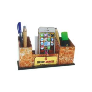 Designer Acrylic Products
