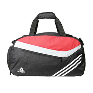 Duffel Bag (Adidas)