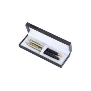 Exclusive Pen Set