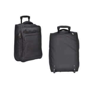 Executive Travel Gear