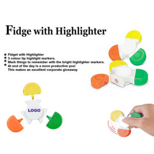 Fidget-Highlighter