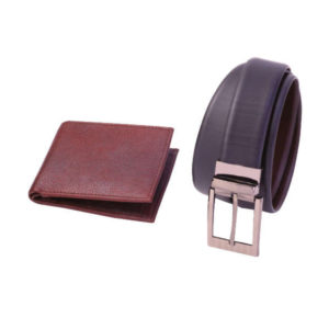 Gents & Ladies Wallet (Brown)