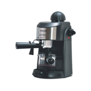 Inalsa-Cafe-Aroma-Espresso-Coffee-Maker