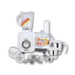 Inalsa-Craze-Dx-700-Watt-Food-Processor