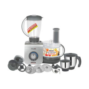 Inalsa-Maxie-Premia-800-Watt-Food-Processor-with-3-Jars