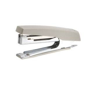 Kangaro-HD-10D-Stapler