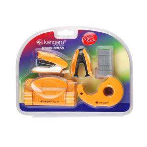 Kangaro-Trendy-10M-Z5-Gift-Set