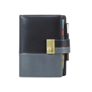 Leatherite Business Organizer