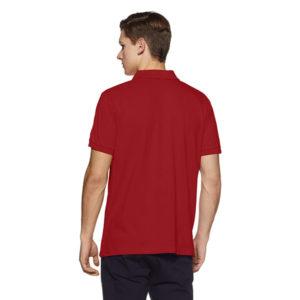 Lotto-Men's-Plain-Regular-Fit-T-Shirt