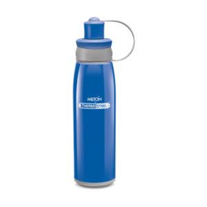 Milton Bravo-900 Stainless Steel Bottle