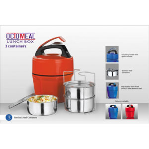 Octomeal-Lunch-Box-3-Containers-Steel