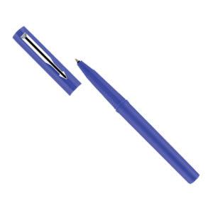 Parker-Beta-Std-Roller-Ball-Pen