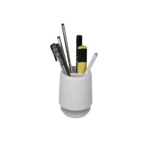 Pen Stand Speaker Ray