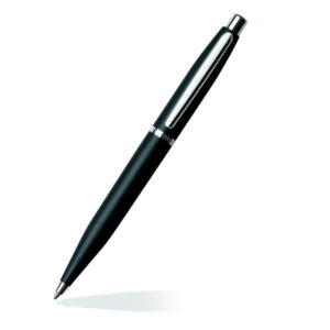 Sheaffer-9405-1-VFM-Rollerball-Pen-(Matte-Black)