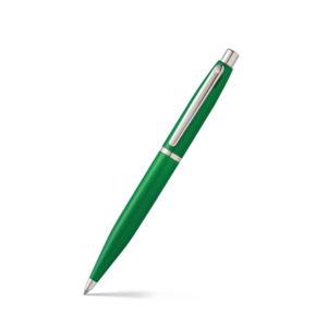 Sheaffer-VFM-Very-Green-Ballpoint-Pen
