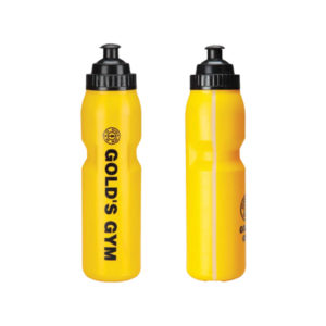Sipper Bottle with Measurement