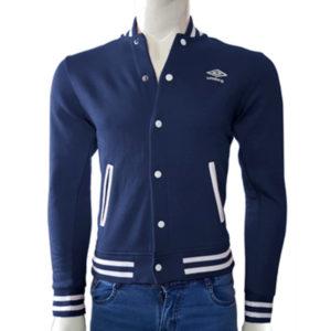 Umbro Sweatshirt (Blue)