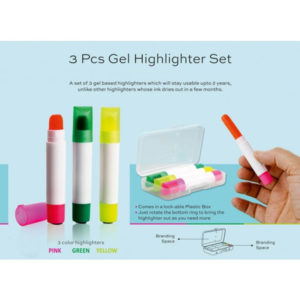3-pc-gel-highlighter-set-in-a-box