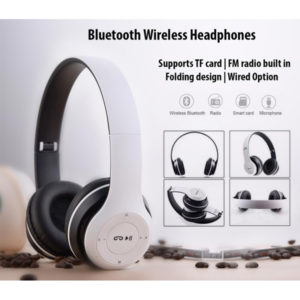 BLUETOOTH-WIRELESS-HEADPHONES