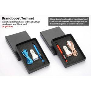 Brandboost-Tech-set
