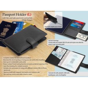 Passport-Holder-with-sim-card-safe-case-&-sim-card-jackets