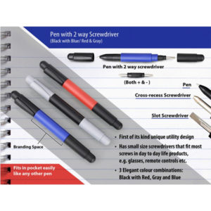 Pen-with-2-way-screwdriver