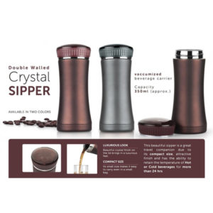 Power-Plus-Crystal-sipper