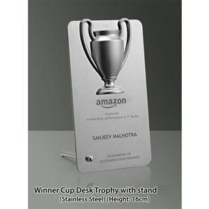 SS-Winner-Cup-desk-trophy-with-stand