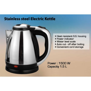 Stainless-steel-electric-kettle-1.5-L
