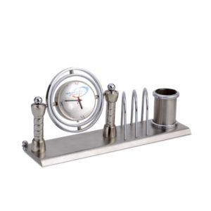4-in-1-Rotating-Clock-Desktop