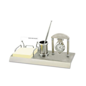 4-in-1-Stainless-Steel-Desktop