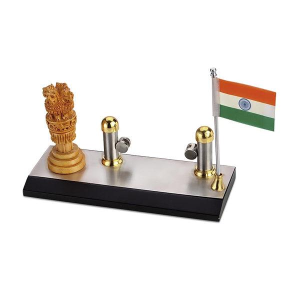 Ashoka-Pillar-Desktop