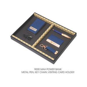 Booking.com-Power-Bank-(9000mah)--(4X1-Set)