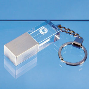 Crystal-USB-Pendrive-with-LED
