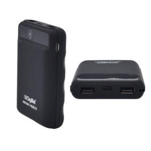 Digitek-Instant-Power-DIP-10400L-Power-Bank