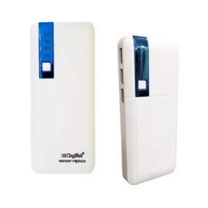 Digitek-Power-Bank-DIP-13000B