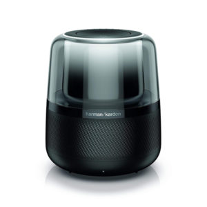 Harman-Kardon-Allure-Wireless-Speaker-System-with-Amazon-Alexa-Black