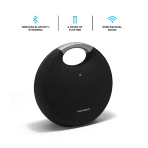 Harman-Kardon-Onyx-Studio-5-Bluetooth-Wireless-Speaker