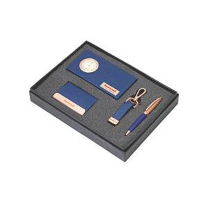 Honey-Well-(-Pen-+-Visiting-Card-+-K-Chain+Watch)
