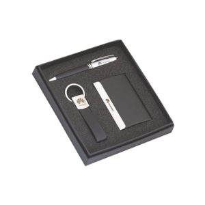 Huawei-Pen-Visiting-Card-and-Key-Chain-Set