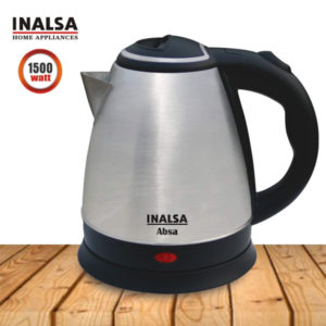 Inalsa-1.5-L-Electric-Kettle-Absa-1500W